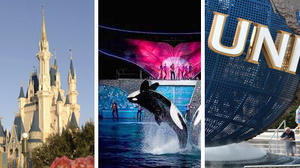 List of attraction discounts and attraction directory