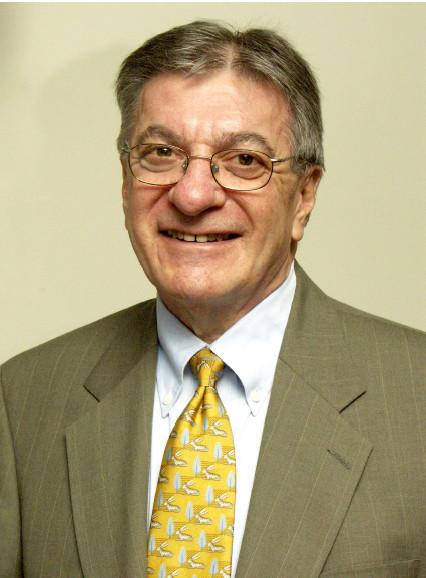 Lou Salvio