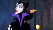 Photos: Wicked -- Famous Pop Culture Witches