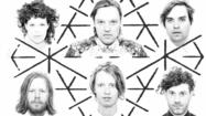 Arcade Fire releases new song, asks fans to prove loyalty