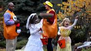 Should 'Orange Tuesday' be Halloween's 'Black Friday?'