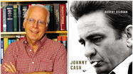Robert Hilburn balances vice and virtue in 'Johnny Cash: The Life'
