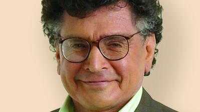 Rodney Fernandez