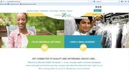 More than 3,100 sign up for insurance in Maryland