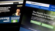 Obamacare's next hurdle