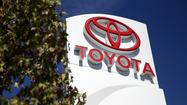 Toyota settles acceleration lawsuit after $3-million verdict