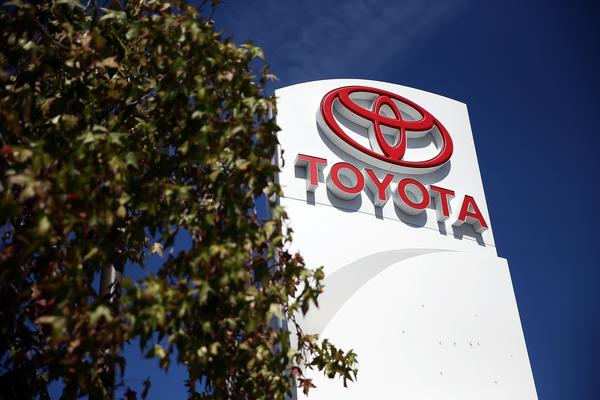 Plaintiffs in an Oklahoma case successfully argued that Toyotas electronic throttle system was flawed, causing the plaintiff's car to speed out of control.