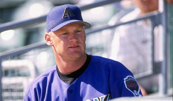 Arizona Diamondbacks third base coach Matt Williams will reportedly become the next manager of the Washington Nationals, replacing the retired Davey Johnson, according to multiple reports.