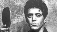Lou Reed dies at 71; rock giant led the Velvet Underground