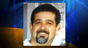 Rene Balbuena, 41, was killed Oct. 19 in South Los Angeles while responding to a Craigslist ad for a cellphone.