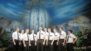 Local Mormons aren't flocking to 'Book of Mormon'