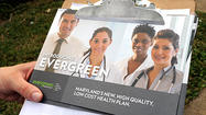 Evergreen faces challenges in delivering health insurance