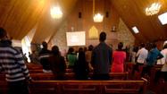 Don't let religious beliefs impede kids' care: doctors