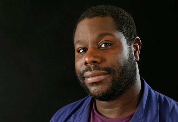 Steve McQueen developing HBO drama