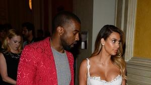 Kim Kardashian, Kanye West to wed next summer; she'll take his name