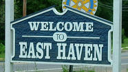 East Haven's Police Scandal Plays Out in Elections and Town Finances