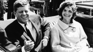 Image result for JFK DALLAS