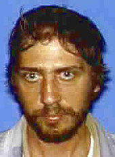 Jason Timothy Swenddal was reported missing in 2009. His remains have been found, authorities say.