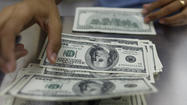 Social Security beneficiaries to get 1.5 percent raise