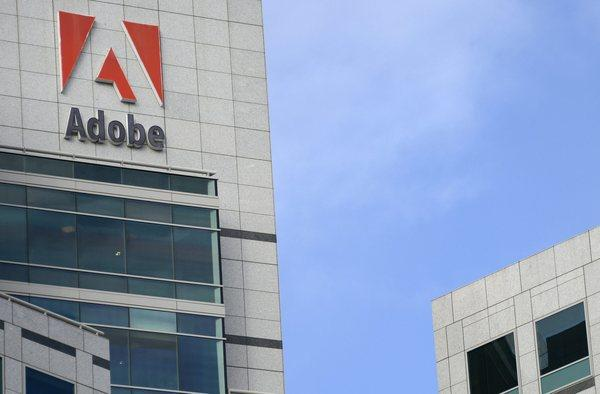 Adobe says at least 38 million users' accounts were compromised in a cyber security breach earlier this year. Originally, the company said fewer than 3 million users had been affected.
