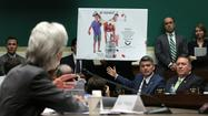 Sebelius says no 'reliable data' on Obamacare signups