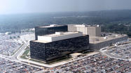Four questions about the NSA spying controversy