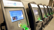 On the Spot: After losing Global Entry cards, must they re-interview?