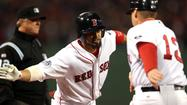 Red Sox's latest World Series title was extreme-makeover edition