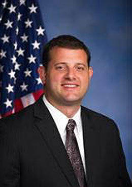 Rep. David Valadao