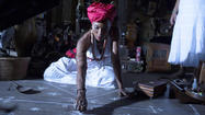 'American Horror Story: Coven' recap: 'Fearful Pranks Ensue'