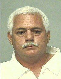Mark Aime Brosseau of Stanton was found guilty of sexual abuse of a 14-year-old boy he met on Craigslist.