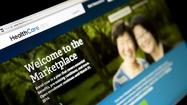 Poll: 48% say federal launch of Obamacare was poor