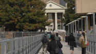 Maryland's HBCUs, state head to mediation
