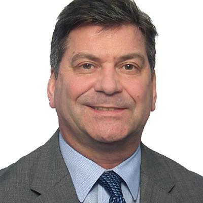 Gordon Reid