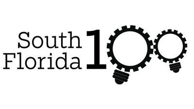 South Florida 100 Forum Nov. 3