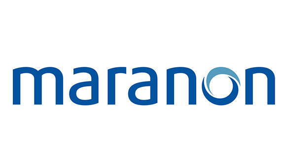 Chicago-based Maranon Capital has raised $330 million to provide debt financing for mid-sized companies.