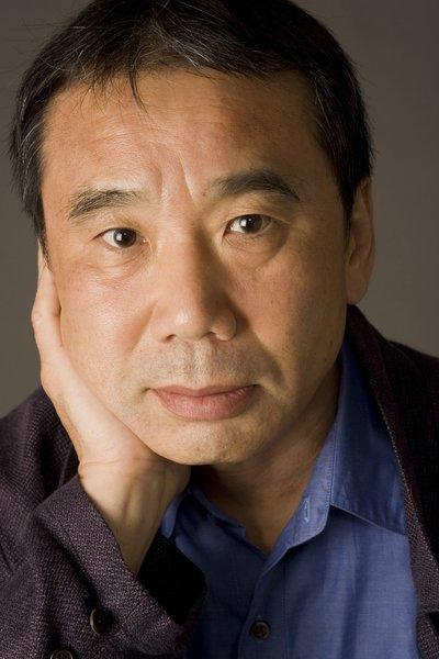 Haruki Murakami is nominated for the Neustadt International Prize for Literature.