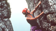 A dose of daring could leave you feeling unstuck