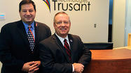 Five questions with Trusant Technologies' founders