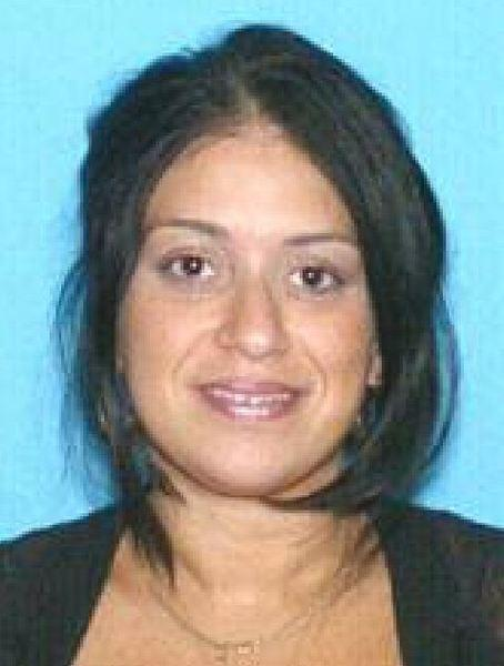 Pembroke Pines Police are searching for Sarah Yasmine Caballero who was last seen Halloween night