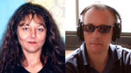 Two French journalists abducted and killed in Mali