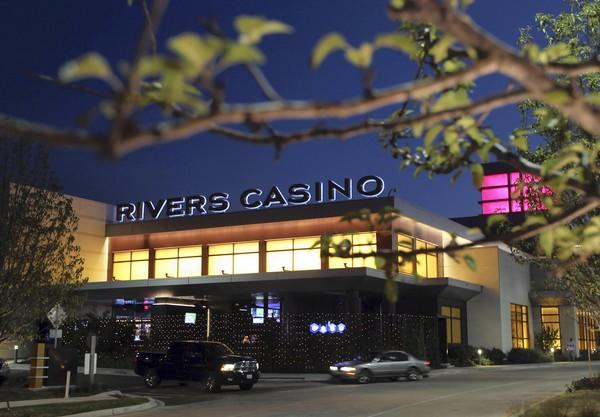 Rivers Casino in Des Plaines is gambling with some of its early good will as it attempts to shave millions off its property tax bills through repeated assessment appeals.