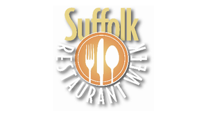 Suffolk Restaurant Week coming up Nov. 2-9