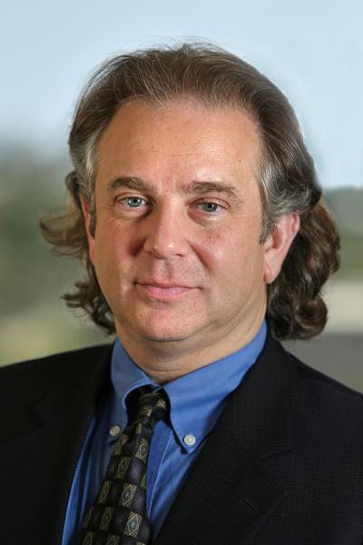 Howard Saltz