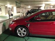 Best plug-in hybrid: Chevy Volt, Ford Fusion Energi or Honda Accord?