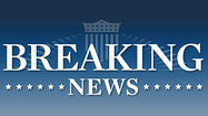 73,000 losing coverage as insurers drop plans