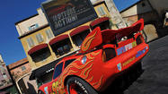 France: Top 10 rides and attractions at Walt Disney Studios park outside Paris