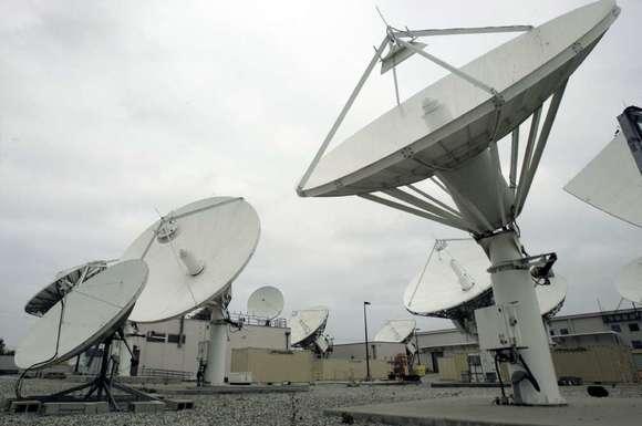 DirecTV has healthy third quarter