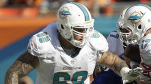 NFL could come down hard on Richie Incognito, hazing
