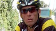Truth altered the course of a new film about Lance Armstrong